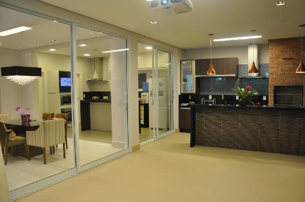Comprar Casas / em Condomínios em Votorantim apenas R$ 2.400.000,00 - Foto 26