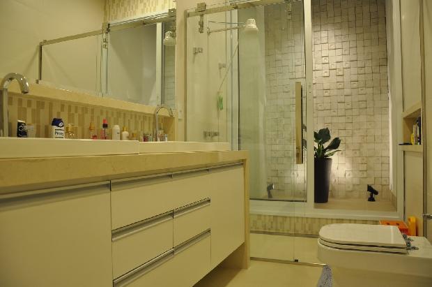 Comprar Casas / em Condomínios em Votorantim apenas R$ 2.400.000,00 - Foto 19