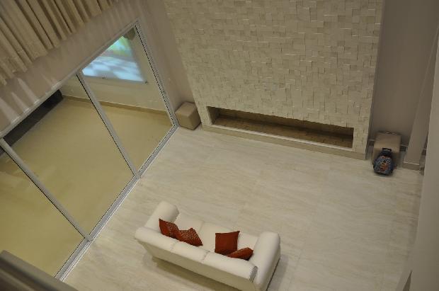 Comprar Casas / em Condomínios em Votorantim apenas R$ 2.400.000,00 - Foto 4