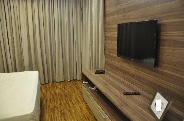 Comprar Casas / em Condomínios em Votorantim apenas R$ 2.400.000,00 - Foto 17