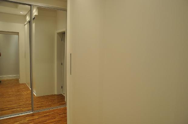 Comprar Casas / em Condomínios em Votorantim apenas R$ 2.400.000,00 - Foto 16