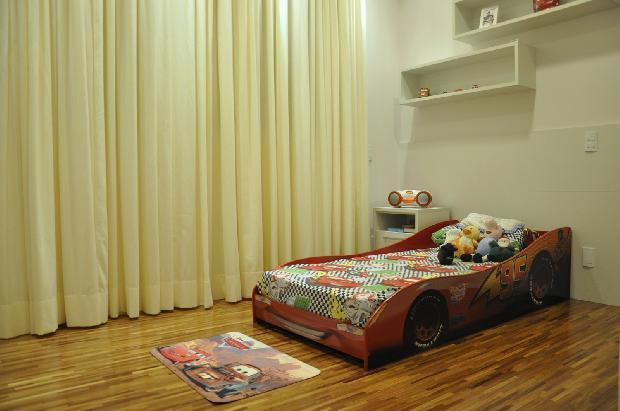 Comprar Casas / em Condomínios em Votorantim apenas R$ 2.400.000,00 - Foto 21