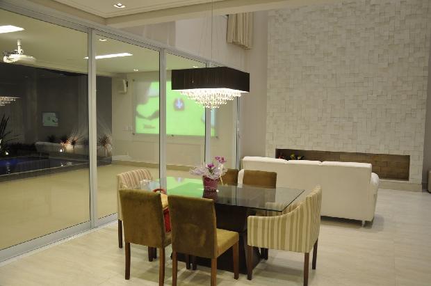 Comprar Casas / em Condomínios em Votorantim apenas R$ 2.400.000,00 - Foto 3