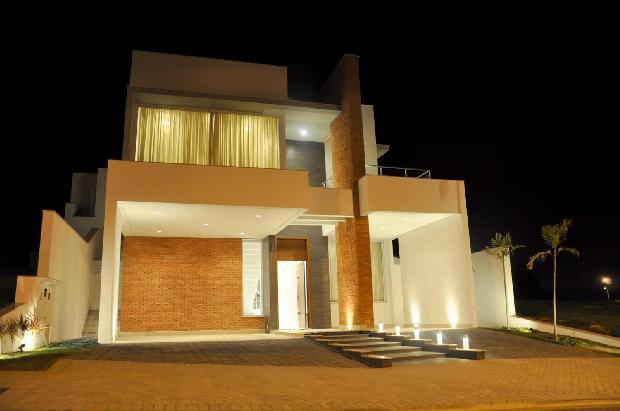 Comprar Casas / em Condomínios em Votorantim apenas R$ 2.400.000,00 - Foto 1
