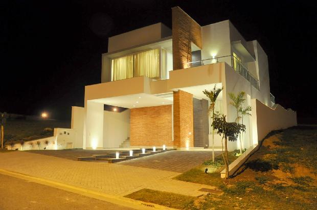 Comprar Casas / em Condomínios em Votorantim apenas R$ 2.400.000,00 - Foto 2