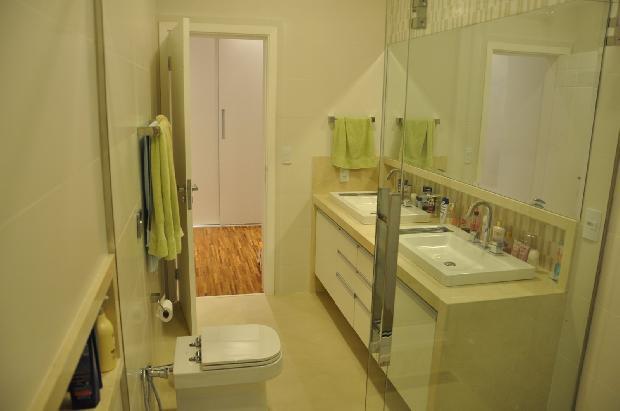Comprar Casas / em Condomínios em Votorantim apenas R$ 2.400.000,00 - Foto 20