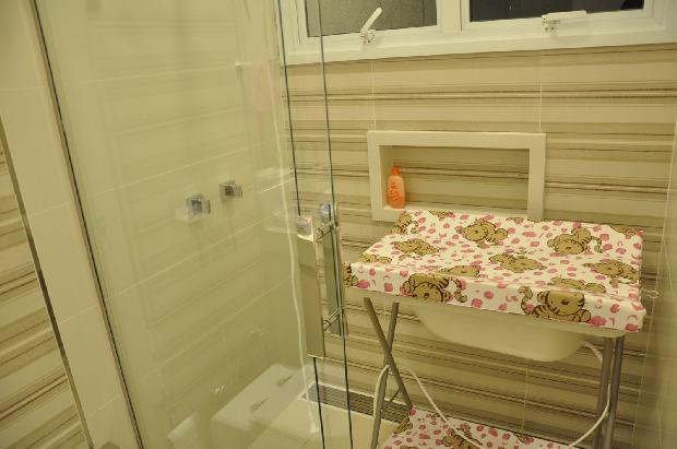 Comprar Casas / em Condomínios em Votorantim apenas R$ 2.400.000,00 - Foto 13