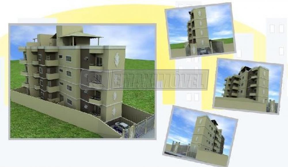 Comprar Apartamento / Padrão em Sorocaba R$ 250.000,00 - Foto 1