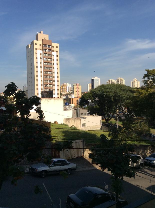 Alugar Apartamentos / Apto Padrão em Sorocaba apenas R$ 1.500,00 - Foto 18