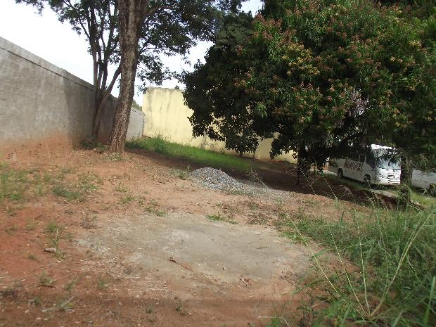 Comprar Terrenos / em Bairros em Sorocaba apenas R$ 320.000,00 - Foto 2