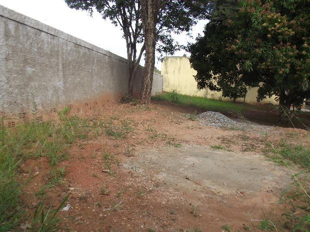 Comprar Terrenos / em Bairros em Sorocaba apenas R$ 320.000,00 - Foto 1
