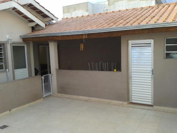 Comprar Casas / em Condomínios em Sorocaba apenas R$ 430.000,00 - Foto 11