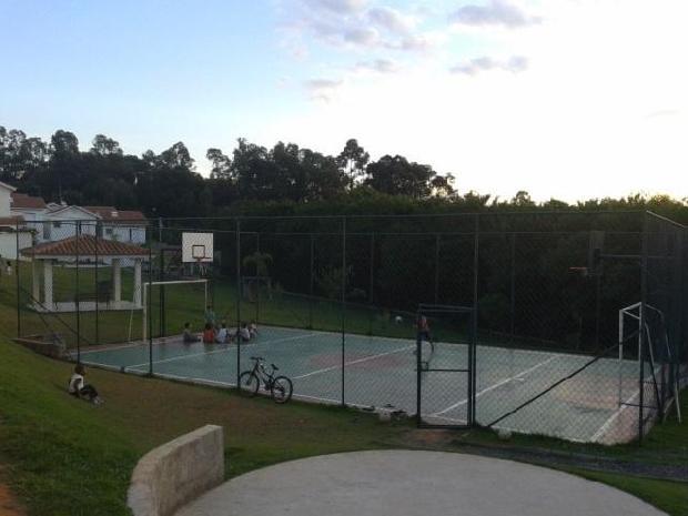Comprar Casas / em Condomínios em Sorocaba apenas R$ 430.000,00 - Foto 15