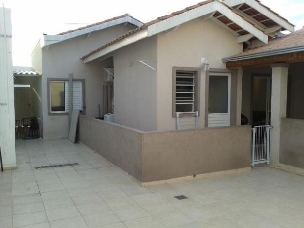 Comprar Casas / em Condomínios em Sorocaba apenas R$ 430.000,00 - Foto 12
