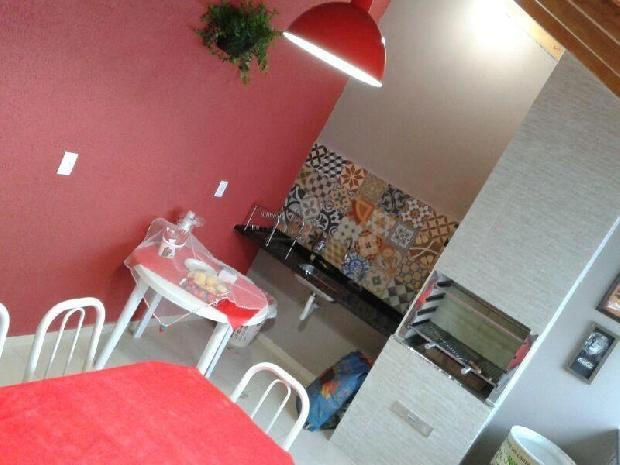 Comprar Casas / em Condomínios em Sorocaba apenas R$ 430.000,00 - Foto 9