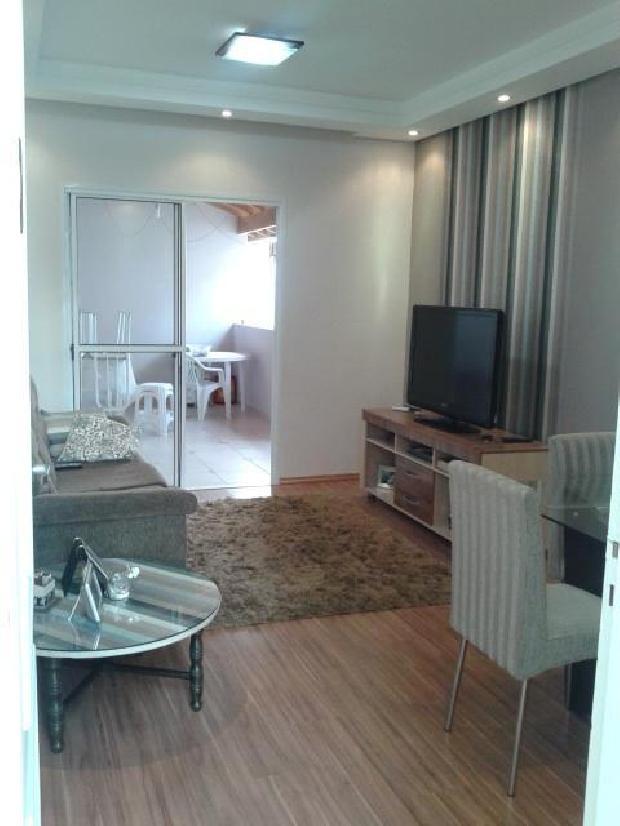 Comprar Casas / em Condomínios em Sorocaba apenas R$ 430.000,00 - Foto 2