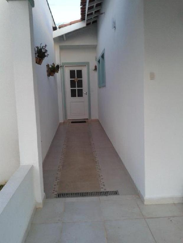 Comprar Casas / em Condomínios em Sorocaba apenas R$ 430.000,00 - Foto 13