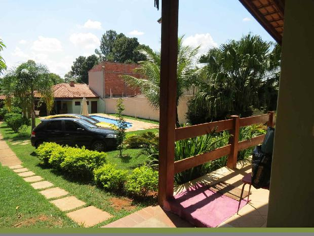 Alugar Rurais / Chácaras em Araçoiaba da Serra apenas R$ 1.600,00 - Foto 39