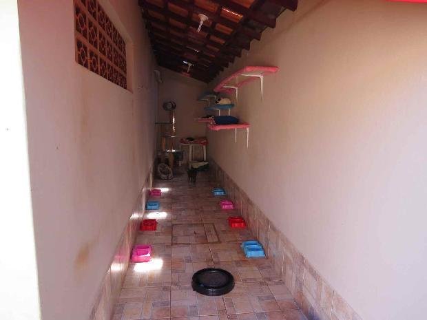 Alugar Rurais / Chácaras em Araçoiaba da Serra apenas R$ 1.600,00 - Foto 18