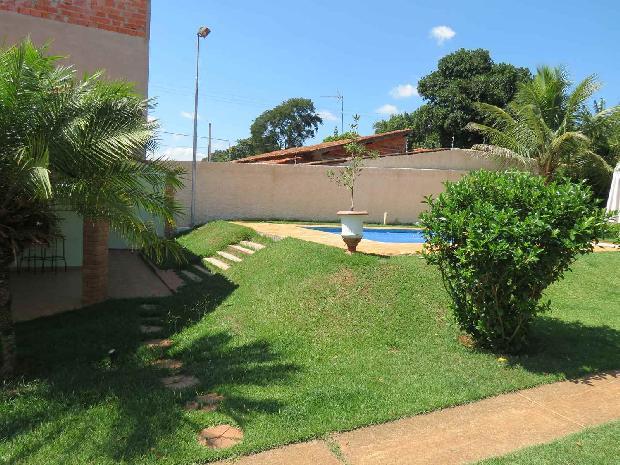 Alugar Rurais / Chácaras em Araçoiaba da Serra apenas R$ 1.600,00 - Foto 30