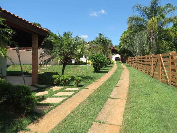 Alugar Rurais / Chácaras em Araçoiaba da Serra apenas R$ 1.600,00 - Foto 33