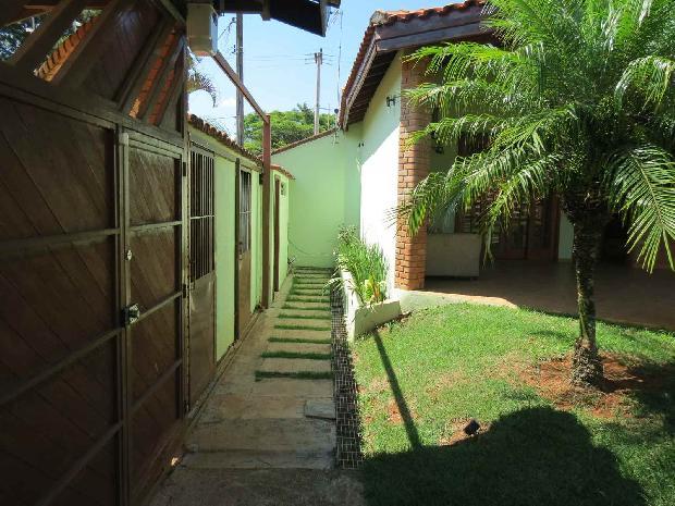 Alugar Rurais / Chácaras em Araçoiaba da Serra apenas R$ 1.600,00 - Foto 32