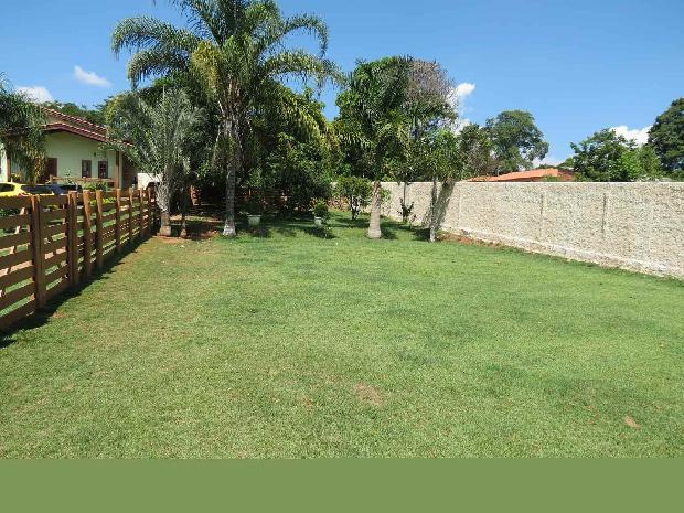 Alugar Rurais / Chácaras em Araçoiaba da Serra apenas R$ 1.600,00 - Foto 27