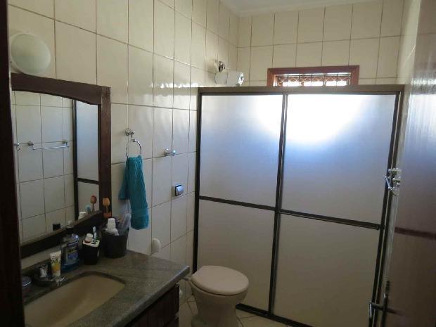 Alugar Rurais / Chácaras em Araçoiaba da Serra apenas R$ 1.600,00 - Foto 8