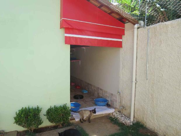 Alugar Rurais / Chácaras em Araçoiaba da Serra apenas R$ 1.600,00 - Foto 19
