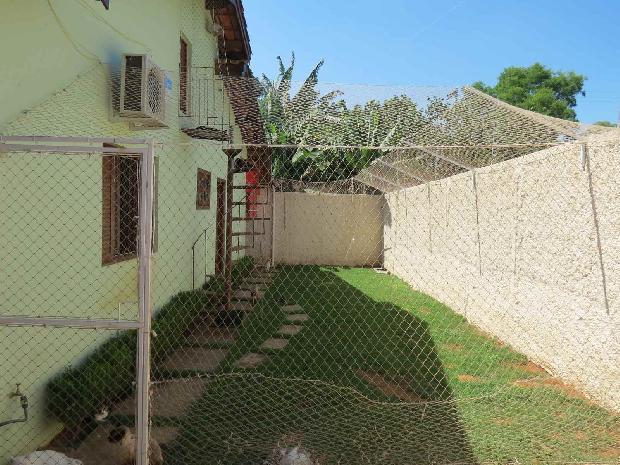 Alugar Rurais / Chácaras em Araçoiaba da Serra apenas R$ 1.600,00 - Foto 17
