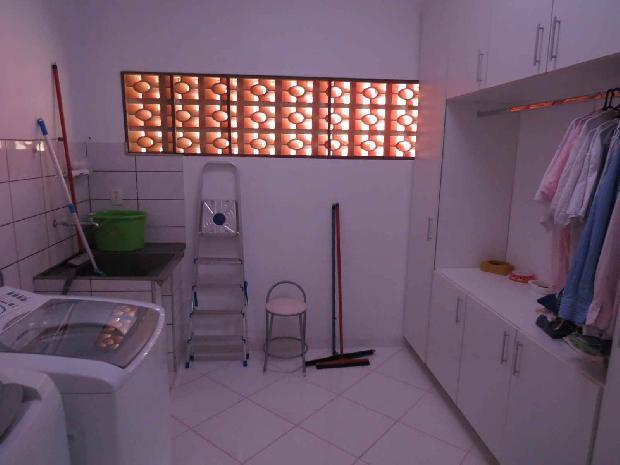 Alugar Rurais / Chácaras em Araçoiaba da Serra apenas R$ 1.600,00 - Foto 13