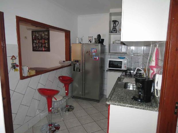 Alugar Rurais / Chácaras em Araçoiaba da Serra apenas R$ 1.600,00 - Foto 9