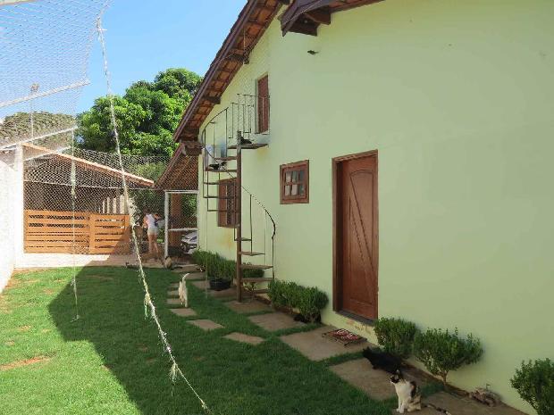 Alugar Rurais / Chácaras em Araçoiaba da Serra apenas R$ 1.600,00 - Foto 20
