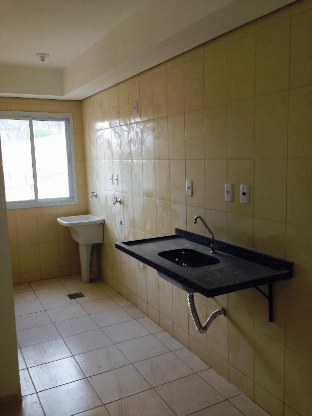 Comprar Apartamentos / Apto Padrão em Sorocaba apenas R$ 179.500,00 - Foto 4