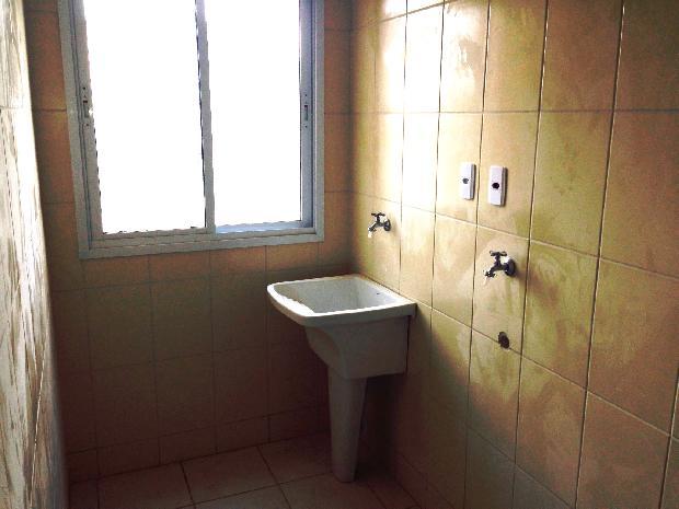 Comprar Apartamentos / Apto Padrão em Sorocaba apenas R$ 179.500,00 - Foto 8