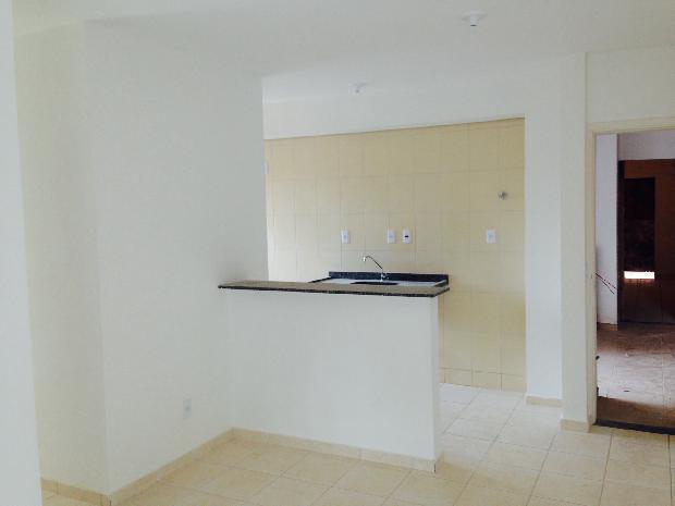Comprar Apartamentos / Apto Padrão em Sorocaba apenas R$ 210.900,00 - Foto 5