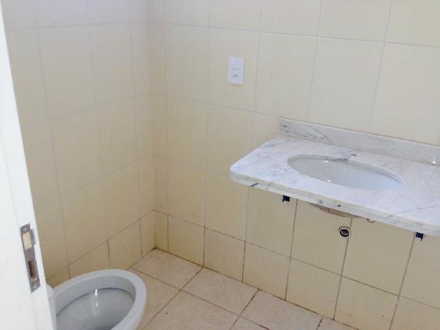 Comprar Apartamentos / Apto Padrão em Sorocaba apenas R$ 210.900,00 - Foto 10