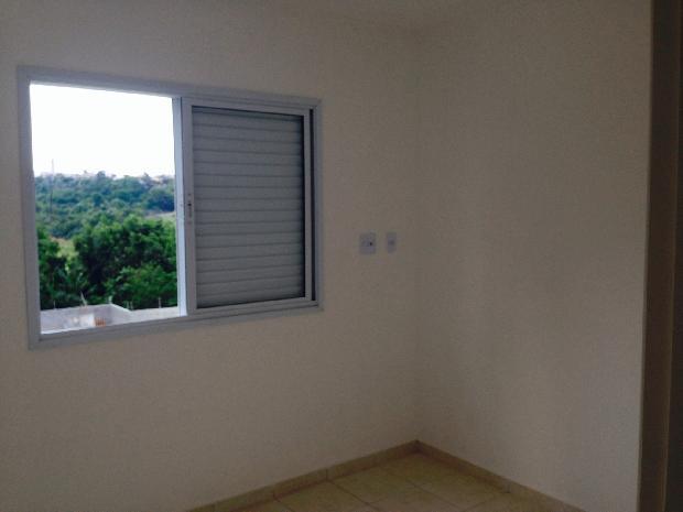 Comprar Apartamentos / Apto Padrão em Sorocaba apenas R$ 210.900,00 - Foto 9