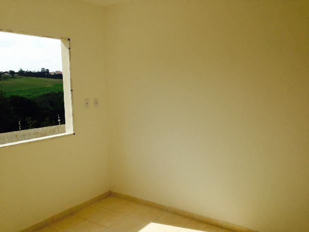 Comprar Apartamentos / Apto Padrão em Sorocaba apenas R$ 210.900,00 - Foto 12