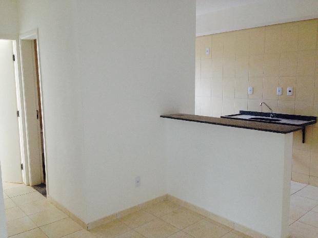 Comprar Apartamentos / Apto Padrão em Sorocaba apenas R$ 210.900,00 - Foto 6