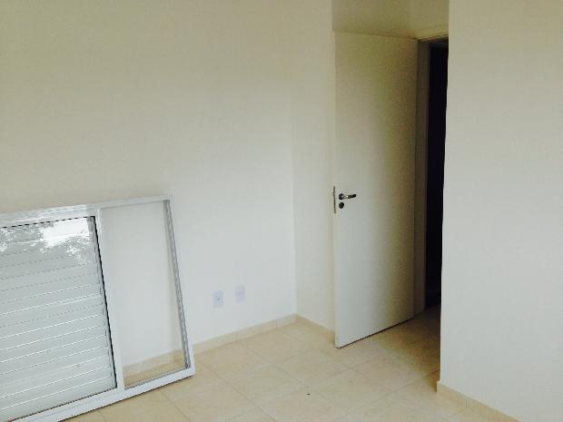 Comprar Apartamentos / Apto Padrão em Sorocaba apenas R$ 210.900,00 - Foto 11