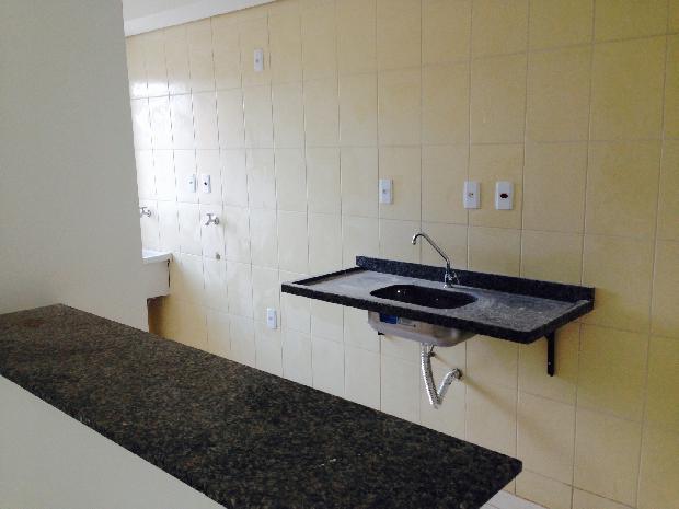 Comprar Apartamentos / Apto Padrão em Sorocaba apenas R$ 210.900,00 - Foto 7