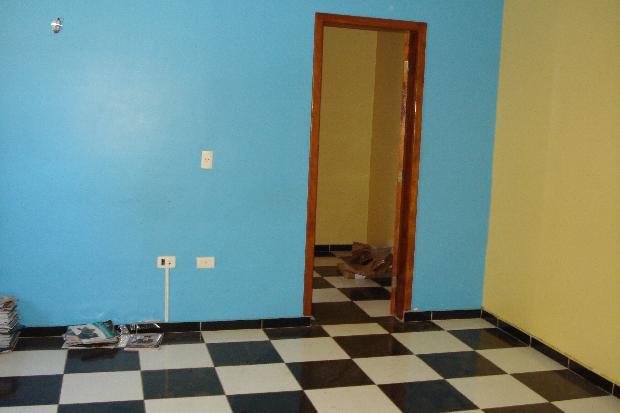 Comprar Casa / em Bairros em Sorocaba R$ 380.000,00 - Foto 17