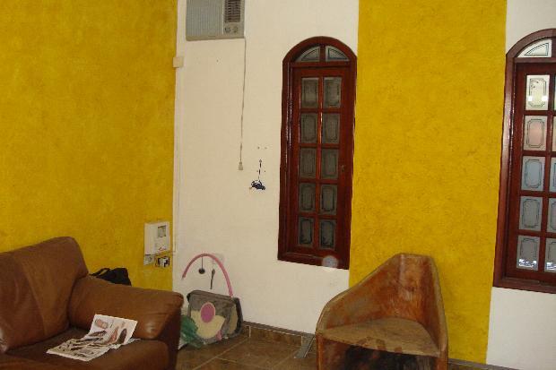 Comprar Casa / em Bairros em Sorocaba R$ 380.000,00 - Foto 5