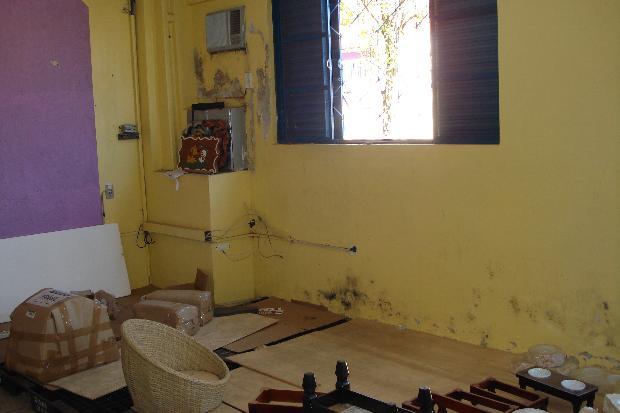 Comprar Casa / em Bairros em Sorocaba R$ 380.000,00 - Foto 26