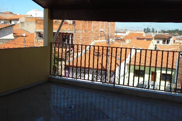 Comprar Casa / em Bairros em Sorocaba R$ 380.000,00 - Foto 24