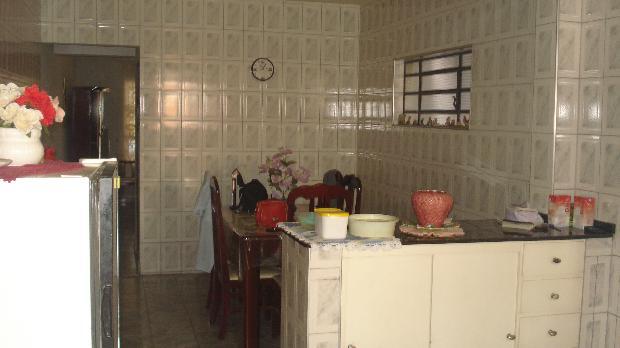 Alugar Casa / em Bairros em Sorocaba R$ 1.000,00 - Foto 7