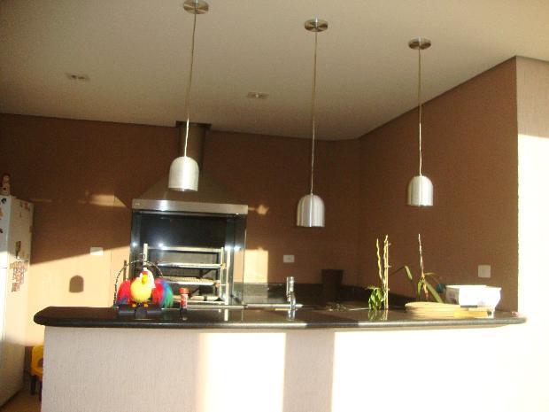 Alugar Casas / em Condomínios em Sorocaba apenas R$ 10.200,00 - Foto 15