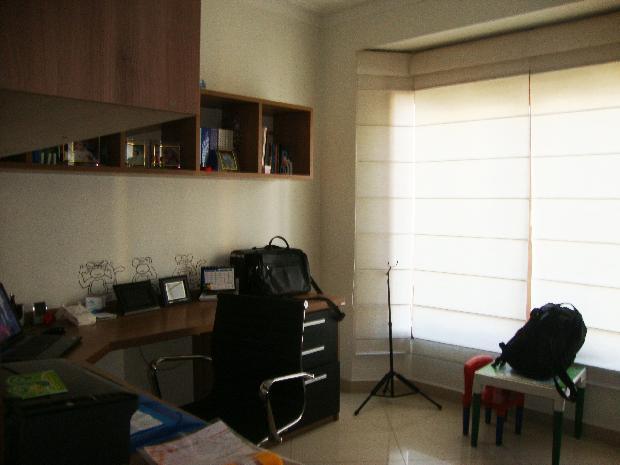 Alugar Casas / em Condomínios em Sorocaba apenas R$ 10.200,00 - Foto 3