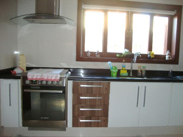 Alugar Casas / em Condomínios em Sorocaba apenas R$ 10.200,00 - Foto 14